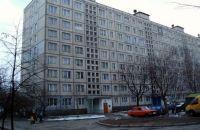 Киевляне делают ставку на дешевое жилье